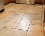 Spotless Carpet Cleaning Pleasanton - Stone Tile Grout Care